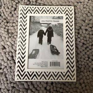 Accessories - Brand New Photo Frame